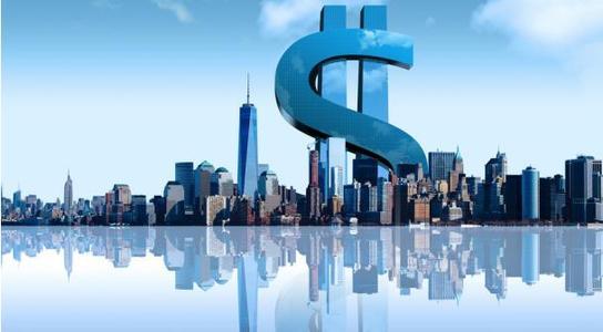 商业和办公需求决定住宅市场趋势
