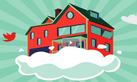 3个现在购买的高质量房地产投资信托基金