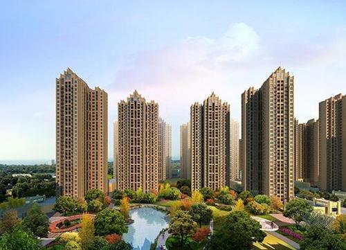 上市房地产投资已成为提供灵活性和流动性的投资