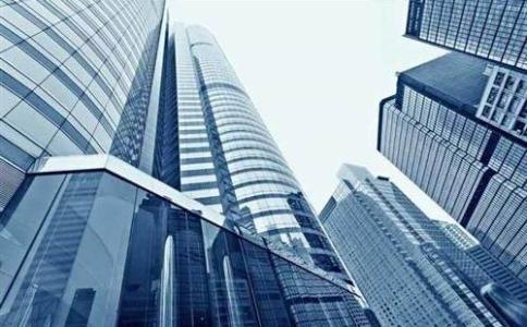 南非的上市房产继续跑赢大市 提供最佳回报