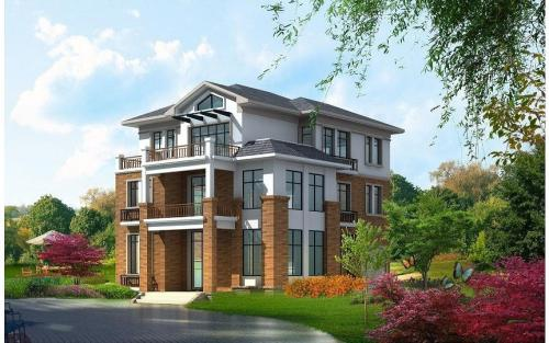 戈德瑞销售值得别墅一天300亿卢比