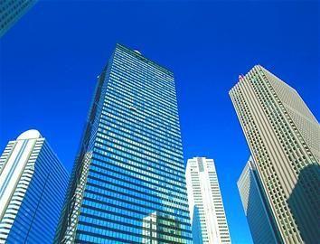 私募股权公司的小额投资获得牵引力