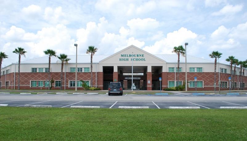 佛罗里达州限制学校建设支出