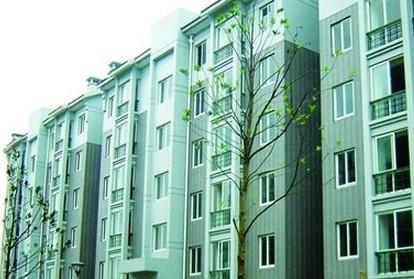 Motilal Oswal筹集1000亿卢比以资助经济适用房项目
