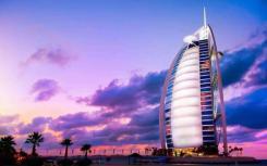 印度人仍然是迪拜房地产的顶级投资者