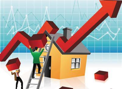 Lancor将目标锁定整个住宅市场