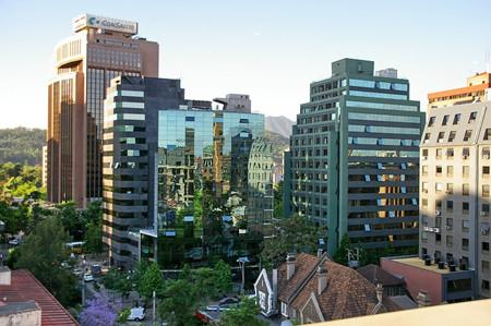 未来6个月住宅房地产市场未见复苏