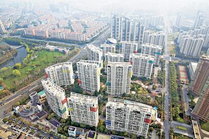 房地产公司Siddha Group推出移动应用程序