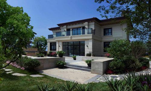Casa Grande计划推出1000栋别墅
