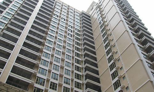工业部门呼吁放宽住房外国直接投资的锁定期