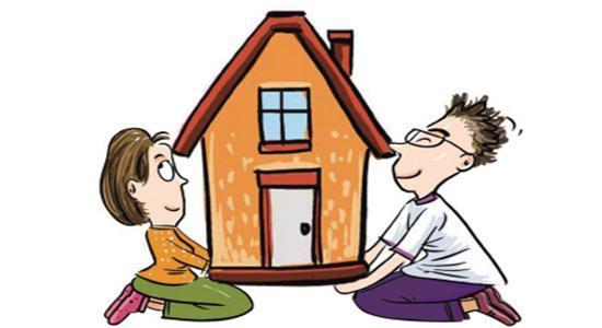 住宅房地产价格可能上涨百分之二十到百分之二十五