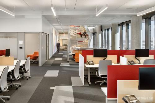 JNPT要求在世贸中心结束新的办公室