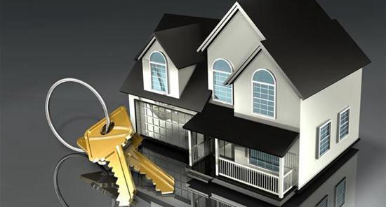 卡尔森集团今年将再增加10处房产