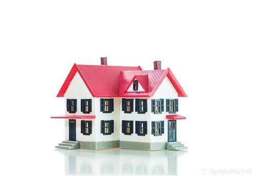 北阿坎德邦制定住房和城市发展政策