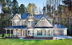 外国人在美国加利福尼亚大幅缩减房屋购买量