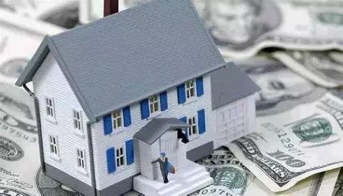 房地产债券 当它在房地产中工作时的精美印刷品