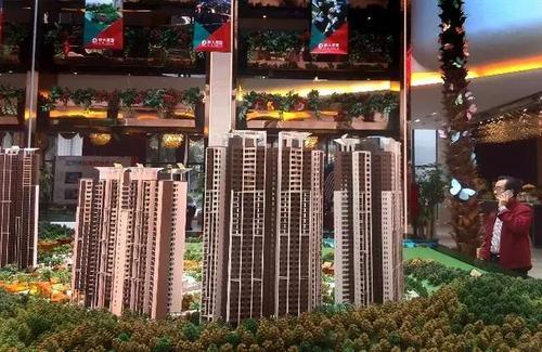 新单户住宅销售小幅上升但涨幅不足以打动经济学家或弥补现有房屋不足