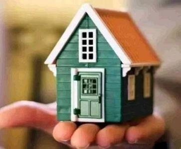 专家呼吁房东不要增加租金这是为什么呢