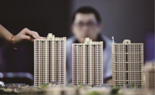 调查发现消费者为什么会看好住房呢