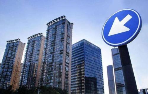 TRELORA推动透明度进入房地产市场