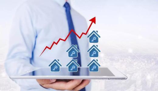 NAHB将劳动力短缺归咎于房价上涨