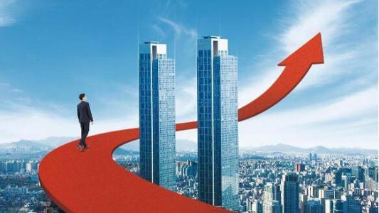 您不会发现有关房地产市场超出许多预测