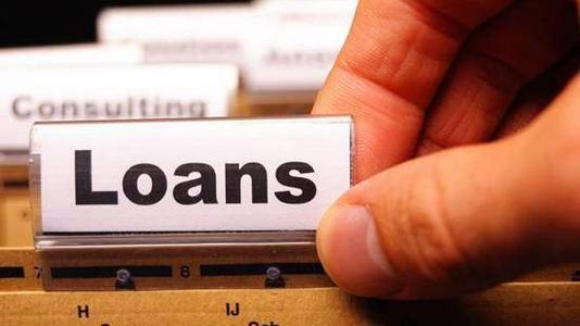为什么学生贷款债务会首次拖延买家
