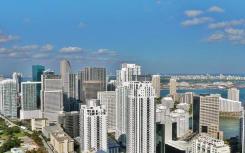 商业房地产平台VTS筹集了5500万美元