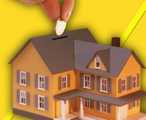 房地产投资历史悠久 经济衰退后价值观大幅升值