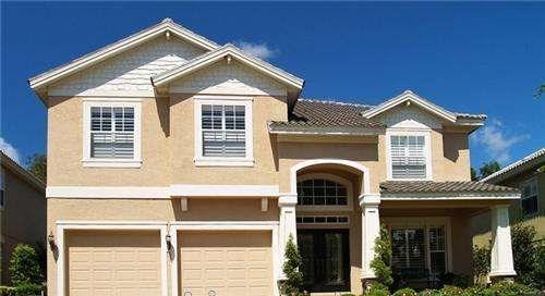 陷入困境的房屋中位数价格上涨18%