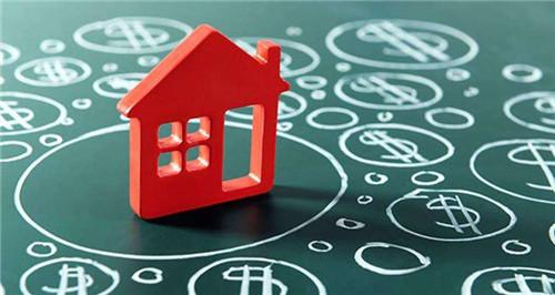 你经常听到父母帮助孩子买房的情况 但反过来却很少发生