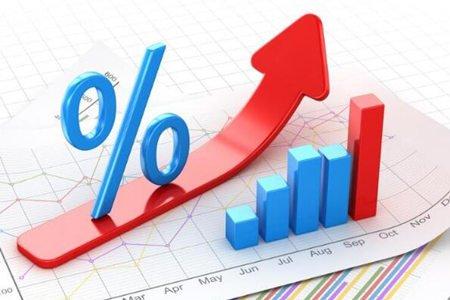 近期房地产增长可能表明长期稳定