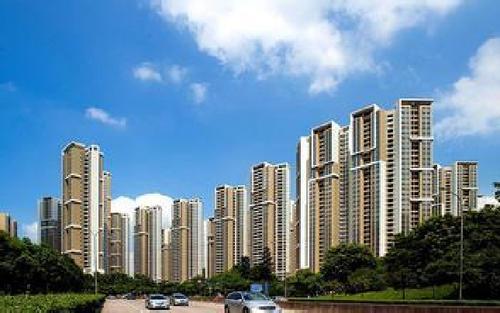 美国商务部周四报告 6月份新建单户住宅销售下降8.1%