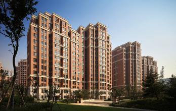 住宅房地产市场已经成熟 销售正在回升