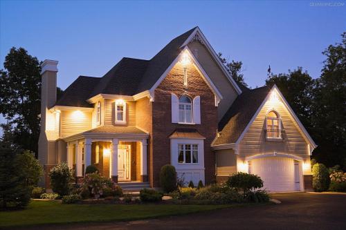 千禧一代将推动对廉价房屋的需求