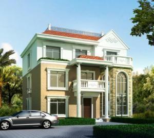 房主正在改造他们的房屋以增加价值 但他们也表现出更多的愿望