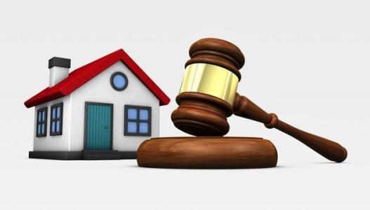 """""""在谈判房地产购买时 最重要的属性是确定卖方在房产中拥有多少股权"""