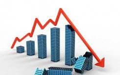 要求英国新上市的房价下跌百分之二