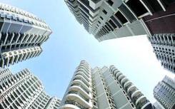 住房需求在未来12-18个月内不太可能恢复