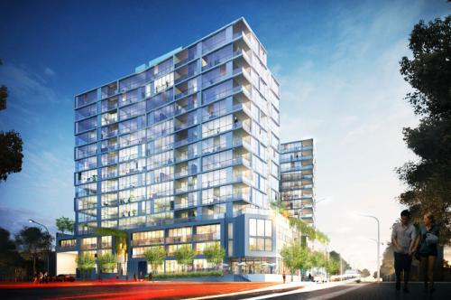 分析师认为房地产投资信托的可货币化价值超过960亿美元