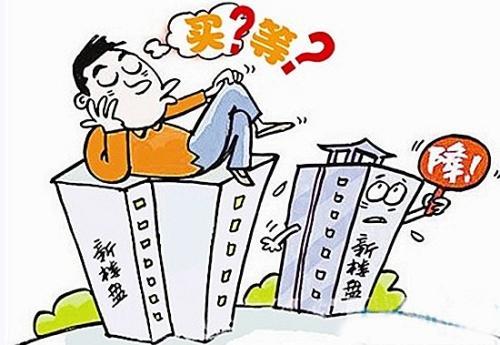 http://www.weixinrensheng.com/zhichang/859875.html