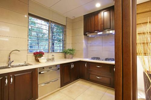 7种为厨房充电的高科技产品