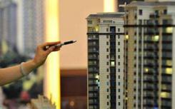 告诉您房屋销售速度的4种方法