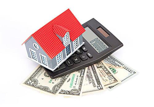 为什么您应该摆脱购买房屋的束缚