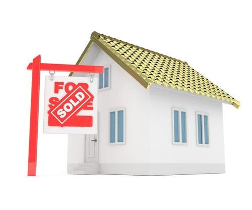 顶级买家市场待售房屋有哪些