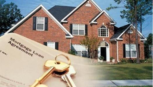 新房地产经纪人可以用来建立业务的12种有效策略