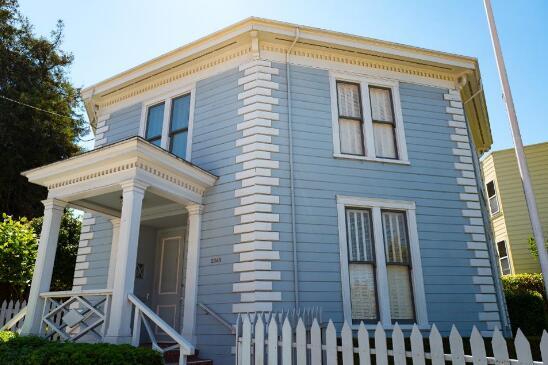 房地产平台一个怪异的新服务 检查鬼魂的房屋