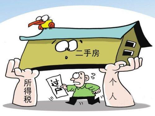 http://www.k2summit.cn/guonaxinwen/1210299.html