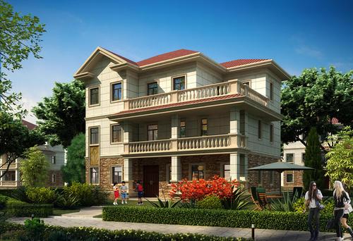 德鲁·巴里摩尔以750万美元的价格列出圣芭芭拉房屋