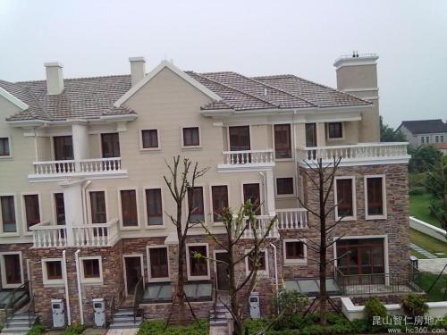 鲍勃·霍普的标志性洛特纳住宅出售